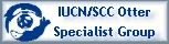 IUCN Otter Specialist Group